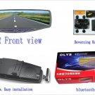 OLYS B80-R car Bluetooth hands-free Products