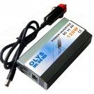 brand new car power inverter 120W DC to AC PI-1212