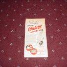 1953 AC Spark Plug ad #1