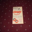 1953 AC Spark Plug ad #2