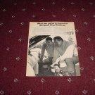 1970 Champion Spark Plugs ad #1