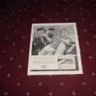 1956 Delco Radio ad