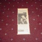 1955 Nenette Polisher ad #2 from the UK