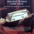 2000 American Express Gift Cheques ad