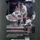 MFA Insurance ad