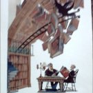 1974 New England Life Insurance ad
