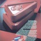 1990 Principal Financial Group ad