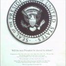 1968 Savings and Loan ad