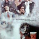 1997 Bass Ale ad #1
