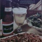 Black Label Beer ad #6
