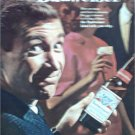 1964 Budweiser Beer ad #2