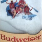 1988 Budweiser Beer ad