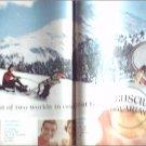 1963 Busch Bavarian Beer ad #3