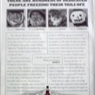 1997 Coors Light Beer ad #2