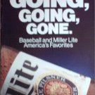1989 Miller Lite Beer ad