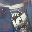 1994 Miller Lite Ice Beer ad #2