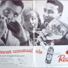 1958 Red Cap Ale ad #4