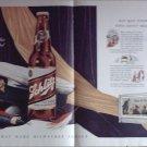 1941 Schlitz Beer ad