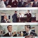 1948 Schlitz Beer ad #4