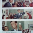 1950 Schlitz Beer ad #1