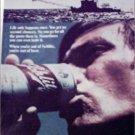 1971 Schlitz Beer ad
