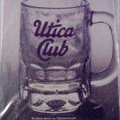 Utica Club Beer ad