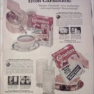 Carnation Milk ad #2