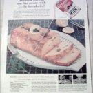 1961 Carnation Milk ad #2