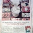 1962 Carnation Milk ad #3