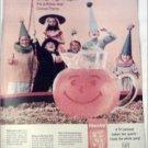 1964 Kool-Aid Halloween ad
