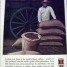 1961 Sanka Coffee ad #3