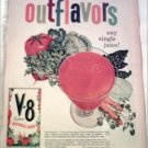 V-8 Juice ad #4