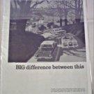 1961 White Truck ad #1
