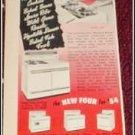 1954 Monarch Range ad