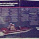 1986 Mercury XR2 Motor ad