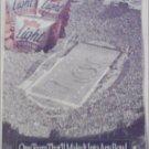 1990 Frito-Lay Chips ad