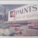 1962 American-Marietta Company ad