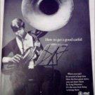 AT&T Tuba ad