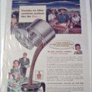 1944 Can Manufacturers Institute ad