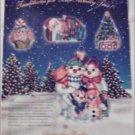 2000 Christopher Radko Christmas ad
