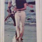 1971 Belair & Belair Filter Longs Cigarettes ad #1