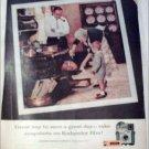 Kodak Kodacolor Film Holiday ad