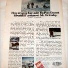 1971 Dupont ad
