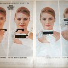1963 Kodak Instamatic Camera ad