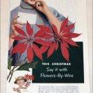1954 FTD ad