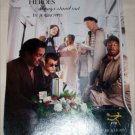 1999 FTD Heroes In A Crowd ad
