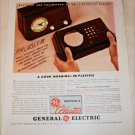 GE Plastics ad #2