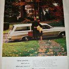Bell Telephone Drive Safely ad