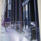 2000 Asics Gel-Cumulus II Shoe ad