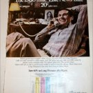 1978 Bell Telephone ad